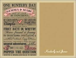 informal wedding invitation wording new witty wedding invitation wording and nature mint wedding