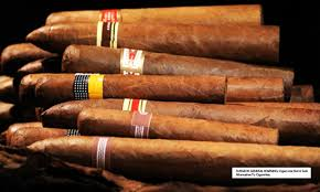 month clubs cigar of the month club groupon goods