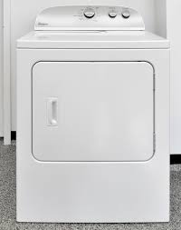 Dryer Doesn T Dry Clothes Whirlpool Wed4815ew Dryer Review Reviewed Com Laundry