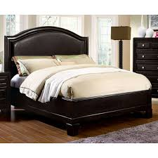leather headboards size elegance sleeping with leather