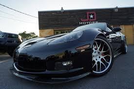 hennessey corvette for sale chevrolet corvette z06 hennessey 700 cars for sale