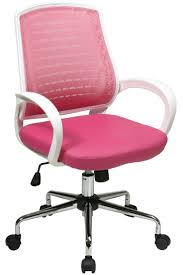 Modern Desk Chair No Wheels 613 Best Office Chair Images On Pinterest Office Chairs Barber