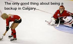 Funny Nhl Memes - nhl memes dumpandchasehockey