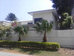 Home Decor Consultant by Mak Associates And Marketing Consultant Sector F 7 3 Islamabad