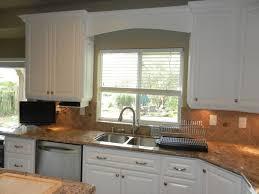 under cabinet dvd player mount under cabinet tv mount for kitchen home decor by reisa