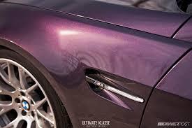 techno violet e92 m3 winter mode