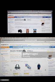 black friday online amazon black friday amazon stock photos and pictures getty images