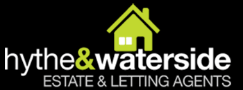 Estate And Letting Agents In Hythe And Waterside Specialist Estate And Letting Agents In