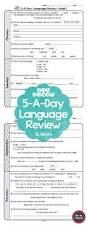 best 20 daily 5 grade 4 ideas on pinterest daily 5 intermediate