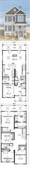 beach cabin plans best 25 beach house plans ideas on pinterest beach house floor