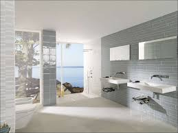 architecture venis monker tile edge trim kitchen flooring