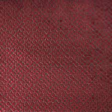 paddington burnout velvet upholstery fabric by the yard 6 colors