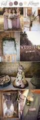 best 25 rustic wedding colors ideas on pinterest fall wedding