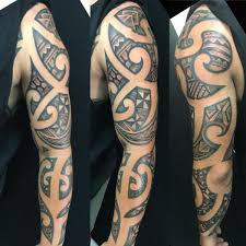 tribal designs 120 ideas that will reveal your powerful soul