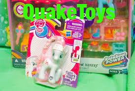 my pony ribbon new my pony ribbon hair walgreens exclusive redheart
