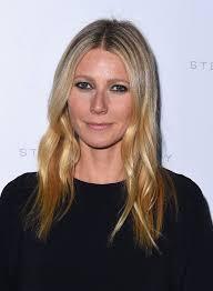 Gwyneth Paltrow Gwyneth Paltrow Gossip Latest News Photos And Video