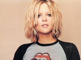 how to change my bob haircut meg ryan i love this hair i may need to update my hair cut