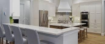 plain u0026 posh custom cabinetry design