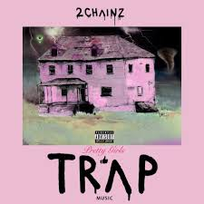 pretty photo albums 2 chainz pretty like trap 40 best rap albums of