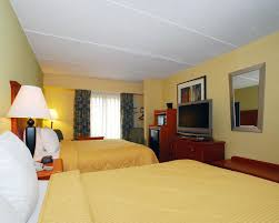 Comfort Inn And Suites Chattanooga Tn Hotel Comfort Chattanooga Tn Booking Com