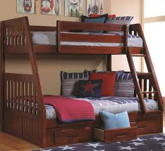 Furniture Stores Ceres Ca by Furniture Stores Merced Ca Latest Slideshow With Furniture Stores