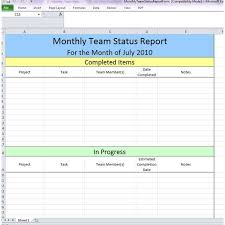sales team report template business review report template 21 monthly sales report templates