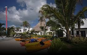 things to do in belize las terrazas resort resort activities