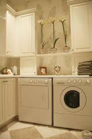 laundry room decorating ideas ideas for small laundry room