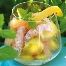 recette cuisine d été 20 recettes à base de pommes de terre parfaites pour l été salade