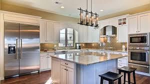 kitchen cabinet factory outlet kitchen cabinet factory outlet elegant advantages of using design