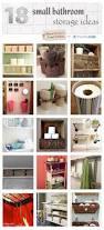 18 small bathroom storage ideas diy u0026 craft ideas