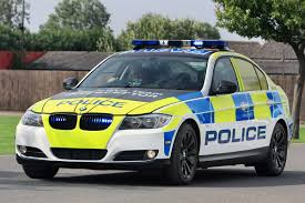 undercover police jeep bmw police cars approved for uk forces news auto express