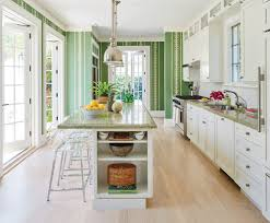 kitchen cabinets with granite top india 5 stylish and affordable alternatives to classic granite