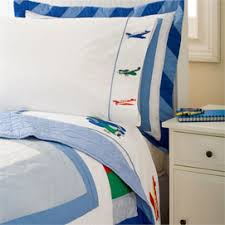 airplane themed room airplane kids decor airplane nursery