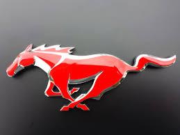 Matte Black Ford Mustang Matte Black Ford Mustang Car Autos Gallery