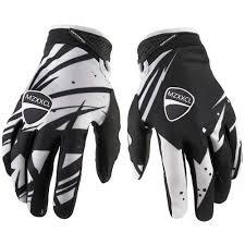 cheap motocross gloves popular motocross gloves dirtpaw buy cheap motocross gloves