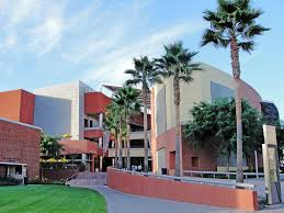 architecture new architectural engineering schools in florida