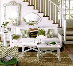 interior design software page home decor categories bjyapu idolza