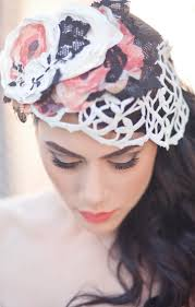 wedding hair and makeup nyc erin marzilli albany ny makeup artist saratoga clifton park