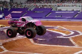 monster truck show sydney monster jam melbourne 2015 review impulse gamer