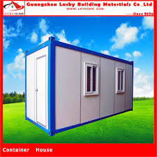 40ft shipping container house price for rent from china to