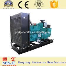 100kva generator volvo penta 100kva generator volvo penta