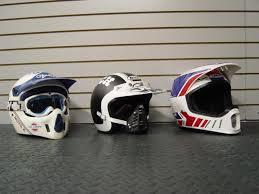 hustler motocross helmet bmxmuseum com for sale new in box sweet jt racing als 2 mx