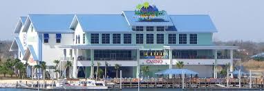 Casino Buffet Biloxi by Margaritaville Restaurant U0026 Casino Biloxi Linkedin