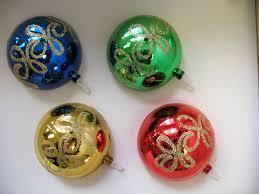 pleasurable design ideas plastic christmas ornaments delightful