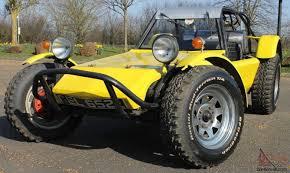 subaru sand rail kustoms sand rail like uva fugitive buggy vw beetle based kit car