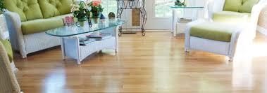 impressions hardwood collection carpet flooring company