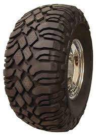 mudding tires pit bull maddog mud terrain lt bias off road mud tires