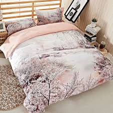 best 25 queen bed sheets ideas on pinterest cool bed sheets