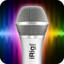 ez apk ez voice 1 0 1 apk apk apk apps